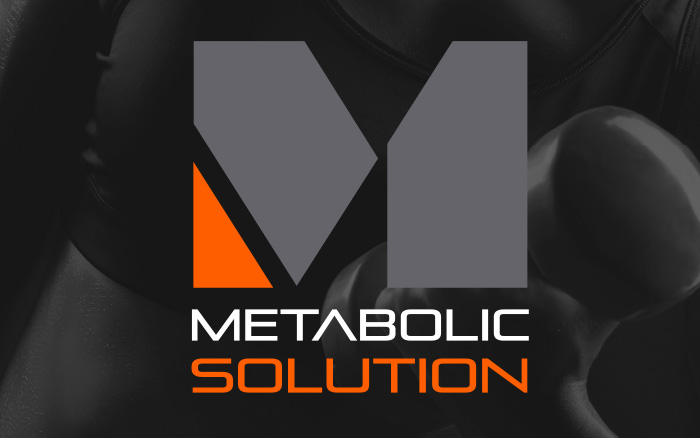 Metabolic-Solution main logo