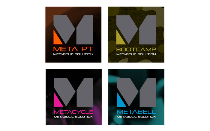 Metabolic-Solution logos