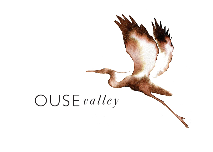 Ouse Valley Project